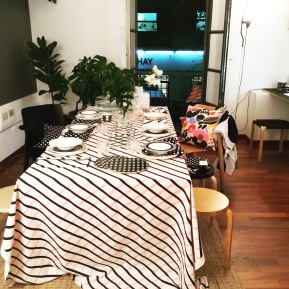 marimekko_home_kitchen