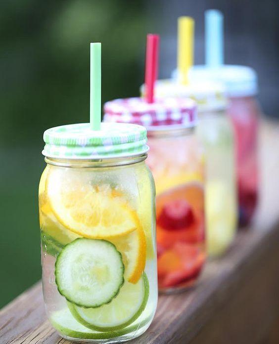 bibite-lemonade
