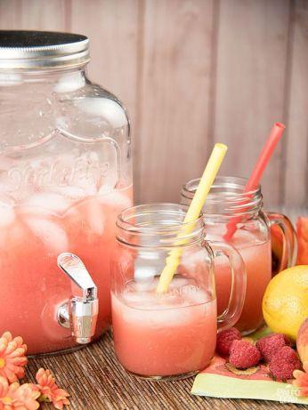 lemonade-peach