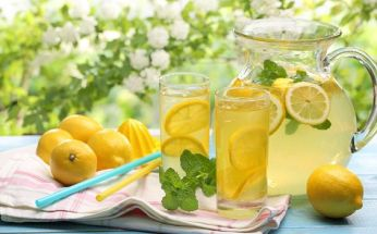 limonata_giallo