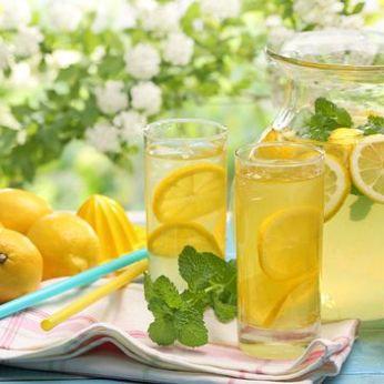 limonata_giallo