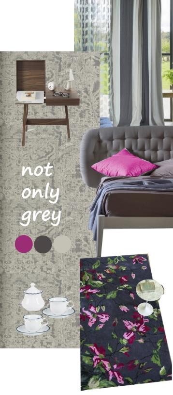 not-only-grey