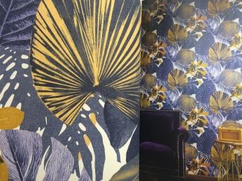 folgie-colore-viola-giallo