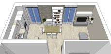 Progetto-living-cucina-1-a