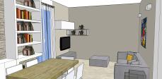 Progetto-living-cucina-1-d