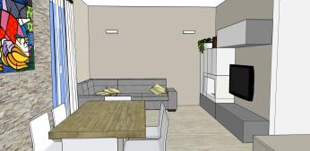 Progetto-living-cucina-2-b