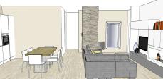 Progetto-living-cucina-3-a