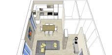 Progetto-living-cucina-3-b