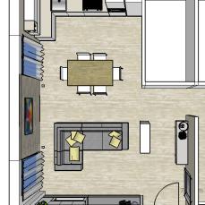 Progetto-living-cucina-3
