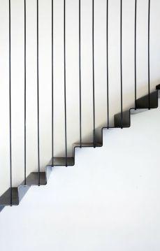 scala-sospesa-ferro