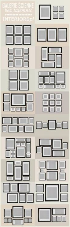 composizione-quadri