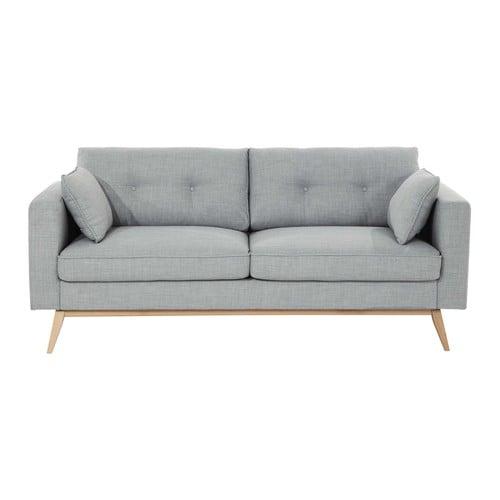 divano-grigio-chiaro-in-tessuto-3-posti-brooke-500-10-26-147298_2