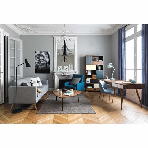 divano-grigio-chiaro-in-tessuto-3-posti-brooke-500-10-26-147298_3 ...