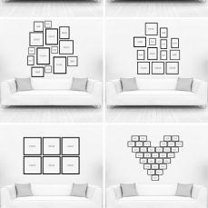 diverse-disposizione-quadri