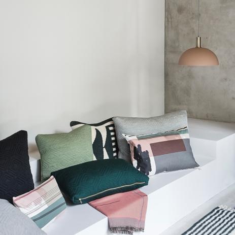 ferm-living-cuscino-composizione