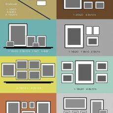layout-frame-disposizione-quadri