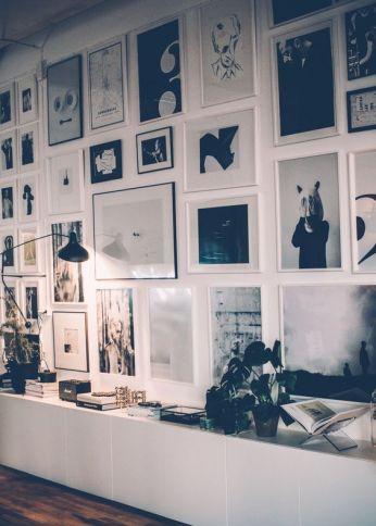 parete-di-quadri