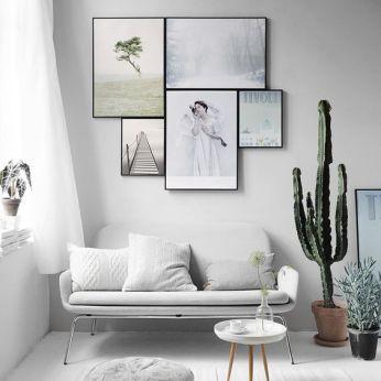 quadri-mood-total-white