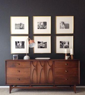quadri-regolari-madia-legno