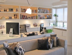 home-office-5