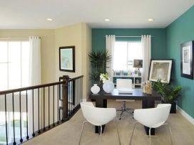 home-office-soppalco