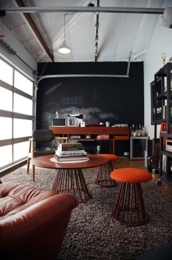 industrial-home-office-9
