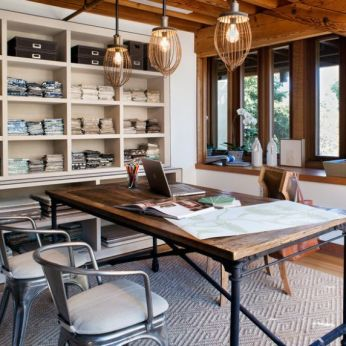 industrial-home-office-desk