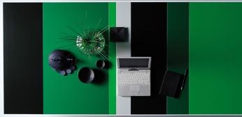 stripes-fantoni-color-palette-verde
