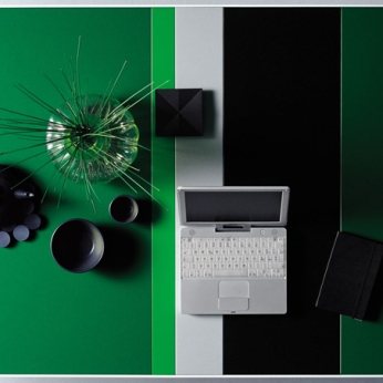stripes-fantoni-color-palette-verde