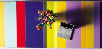 stripes-fantoni-palette-millecolori