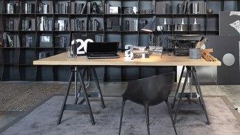 tavoli-stile-industriale_10