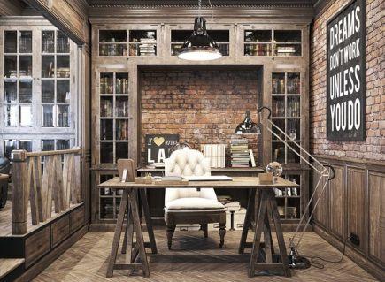 vintage-home-studio