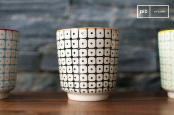 3-tazzine-da-caffe-bruni-113654_1920