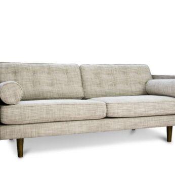 divano-svendsen-modello-grande-118710-clip_560