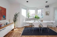 interior-scandinavian-home-decor-scandinavian-style-home-furnishings