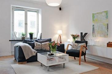 salotto-scandinavian-style