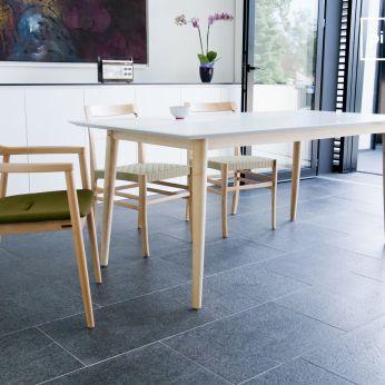 tavolo-in-legno-fjord-111490_1920