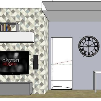 progetto-ingresso-soggiorno-grigio-avio-beige