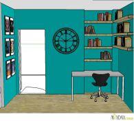 ingresso-studio-ottanio-e-legno