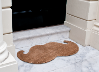 moustache-doormat-door_grande