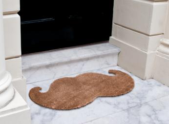 moustache-doormat-door_grande