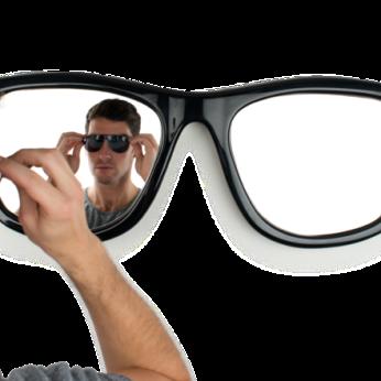thabto-sunglasses-mirror2_grande