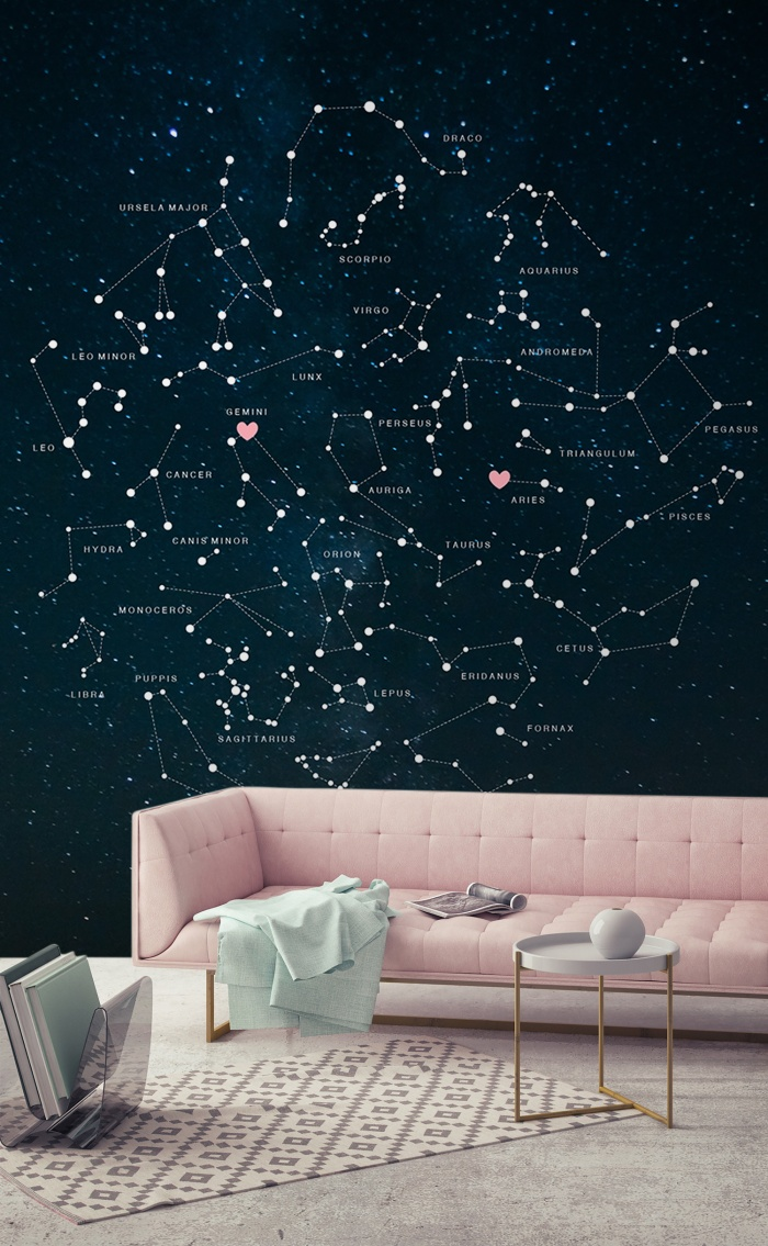 constellations-lifestyle-web