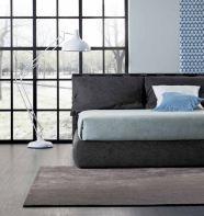 facile-round-dual-letto