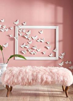 quadro-creativo-rosa