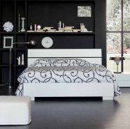 vastol5-letto-comtenitore-legno