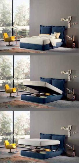 vista-opium-oggioni-letto-contenitore