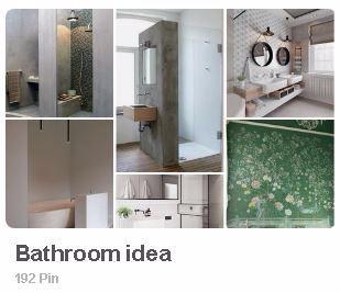 progetto-bagno-idee