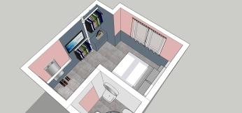 progettare-con-il-colore-camera-da-letto