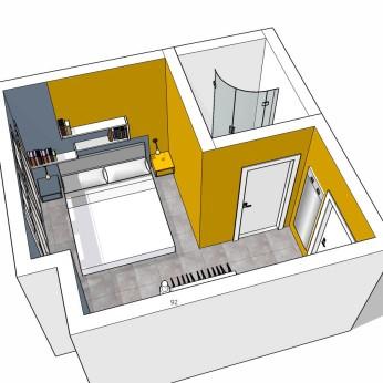 progetto-bed&breakfast-design